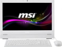 компьютер-моноблок MSI Wind Top AP200-235