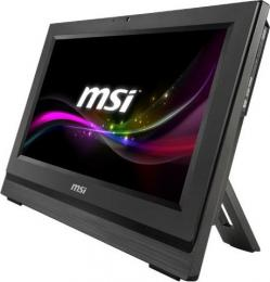 компьютер-моноблок MSI Wind Top AP200-236