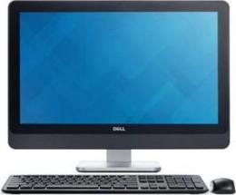 компьютер-моноблок Dell Optiplex 9020 AIO