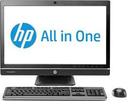 компьютер-моноблок HP 8300 Elite All-in-One