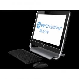 компьютер-моноблок HP Envy 23-d100er