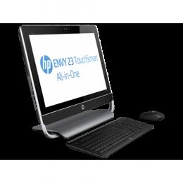 компьютер-моноблок HP Envy 23-d101er