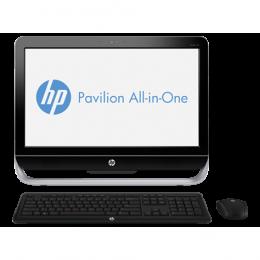 компьютер-моноблок HP Pavilion 23-b100er