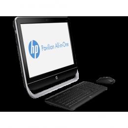 компьютер-моноблок HP Pavilion 23-b104er