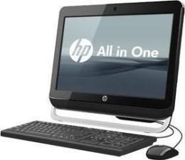 компьютер-моноблок HP Pavilion 23-b201er