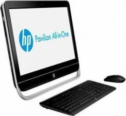 компьютер-моноблок HP Pavilion 23-b230er