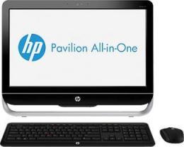 компьютер-моноблок HP Pavilion 23-b232er