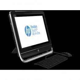 компьютер-моноблок HP Pavilion 23-f220er