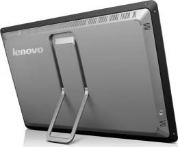 компьютер-моноблок Lenovo IdeaCentre Horizon