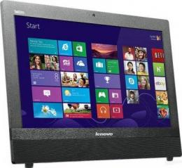 компьютер-моноблок Lenovo ThinkCentre M83z