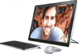 компьютер-моноблок Lenovo Yoga Home 500