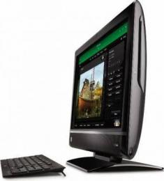 компьютер-моноблок HP TouchSmart 610-1202ru