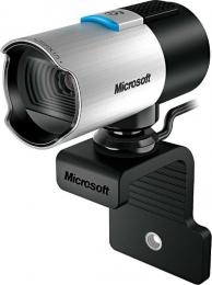 веб-камера Microsoft LifeCam Studio for Business