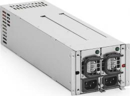 блок питания Zippy R2G-5800V/EPS