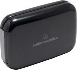 портативная акустика 2.0 Audio-Technica AT-SPP30