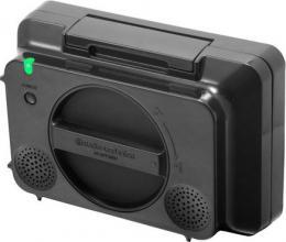 портативная акустика 2.0 Audio-Technica AT-SPP40W