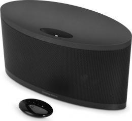 портативная акустика 2.0 Bowers & Wilkins Z2