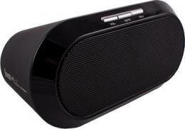 портативная акустика 2.0 Divoom UPO-3
