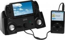 портативная акустика 2.0 Gear4 SonicBoom