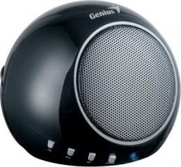 портативная акустика 2.0 Genius SP-i300