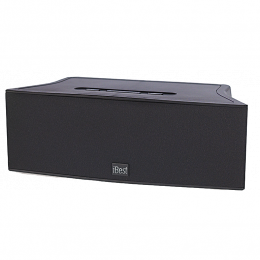 портативная акустика 2.0 iBest AS50BK