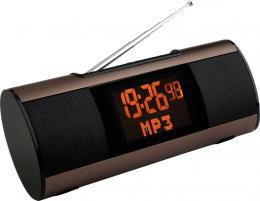 портативная акустика 2.0 iBest HJ-89