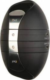 портативная акустика 2.0 iBest PS-215S