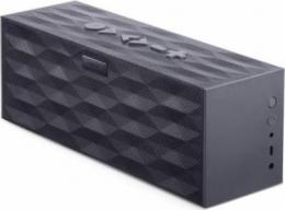 портативная акустика 2.0 Jawbone Big Jambox