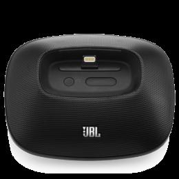 портативная акустика 2.0 JBL On Beat Micro