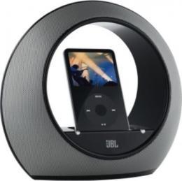 портативная акустика 2.0 JBL Radial Micro