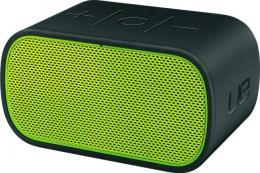 портативная акустика 2.0 Logitech UE Mobile Boombox