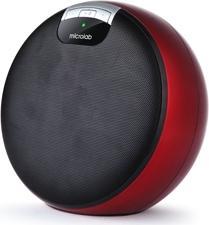 портативная акустика 2.0 MicroLab MD312