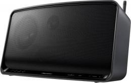 портативная акустика 2.0 Pioneer XW-SMA3
