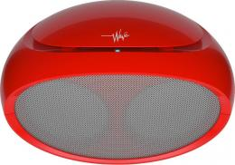 портативная акустика 2.0 Wave Wonder