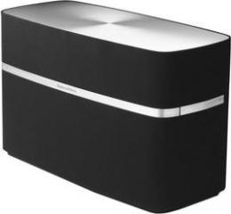 портативная акустика 2.1 Bowers & Wilkins A7