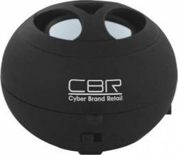 портативная акустика 2.1 CBR CMS 100