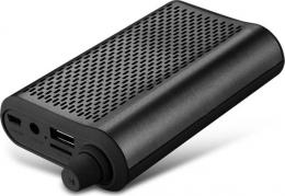 портативная акустика 2.1 iconBIT PSS-990BT