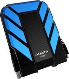 внешний жесткий диск A-data AHD710-500GU3-CBL