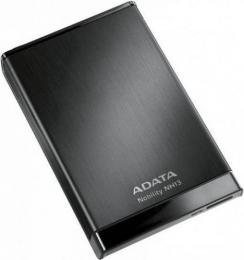 внешний жесткий диск A-data ANH13-500GU3-CBK