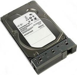 жесткий диск Cisco A03V-D300GA2