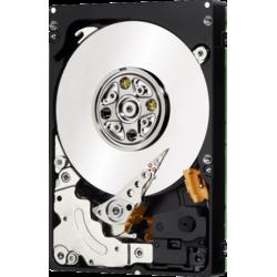 жесткий диск Cisco UCSV-HD300GI2F105