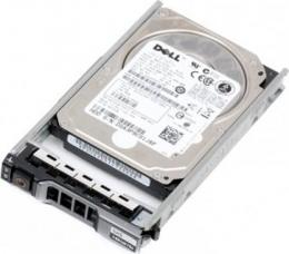 жесткий диск Dell 400-16081