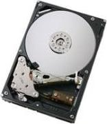 жесткий диск Dell 400-16095