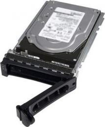 жесткий диск Dell 400-17545