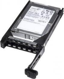 жесткий диск Dell 400-18021