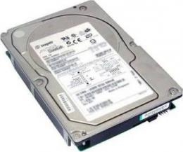жесткий диск Dell 400-19725