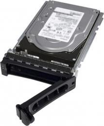 жесткий диск Dell 400-20088