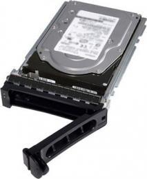 жесткий диск Dell 400-21031r