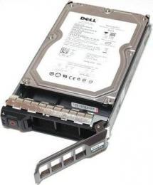 жесткий диск Dell 400-21619v