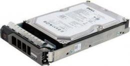 жесткий диск Dell 400-22283